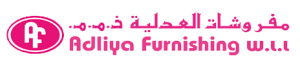 Adliya Furnishing