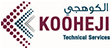 Kooheji Technical Services